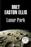 Lunar Park (Best Seller) (Spanish Edition)