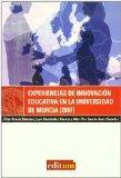 Transitos migratorios: Contextos transnacionales y proyectos familiares en las migraciones a...