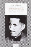 Orwell en Espaa (Spanish Edition)