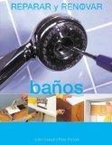 Banos (Reparar y renovar series)