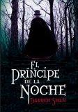 El principe de la noche / Vampire War Trilogy: Cazadores del crepusculo & Aliados de la noch...