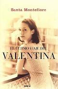 El Ultimo viaje de la Valentina  (Last Voyage of the Valentina)