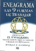 Eneagrama/aneogram Las 9 Formas De Trabajar/nine Forms Of Working