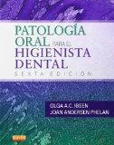 Patologa oral para el higienista dental