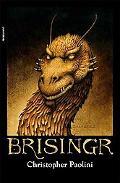 Brisingr (en espaol) (Inheritance Cycle #3)