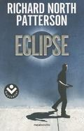 Eclipse (Spanish Edition)