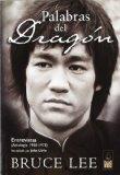 Palabras del dragon / Words of the Dragon: Entrevistas, 1958-1973 / Interviews (Spanish Edit...