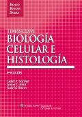 Temas Clave: Biologia celular e Histologia