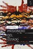 PRISIONERO DEL ESTADO