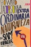 La extraordinaria naturaleza de Sam Finkler (Spanish Edition)
