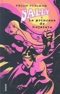 Sally Y La Princesa De Hojalata/the Tin Princess