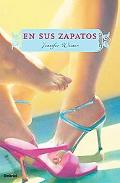 En Sus Zapatos/ In Her Shoes