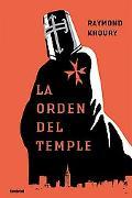 La Orden Del Temple / The Last Templar