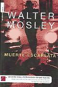 Muerte Escarlata/ Little Scarlett