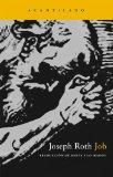 Job: Historia de un hombre sencillo / Story of a Simple Man (Spanish Edition)