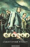 Eragon (Spanish Edition)