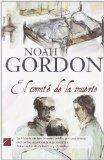 Comite de la muerte, El (Spanish Edition)