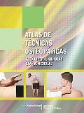 Atlas de T&#233: cnicas Oste&#243:patas