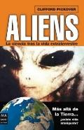 Aliens : Ciencia tras la vida Extraterrestre