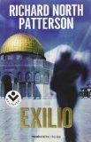 Exilio (Spanish Edition)