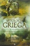 GRAN LIBRO DE LA MITOLOGIA GRIEGA, EL (Spanish Edition)