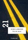 Hijo De Jesus / Jesus' Son (Debolsillo 21) (Spanish Edition)
