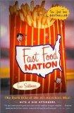 Fast Food /  Fast Food Nation (Ensayo-Actualidad; DeBols!llo)  (Spanish Edition)