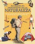 Enciclopedia Del Deportista En La Naturaleza / Encyclopedia of Nature Sports