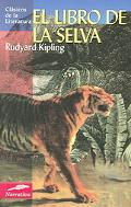 Libro De La Selva / Jungle Book
