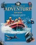 Encyclopedia Of Adventure Sports A Thrilling Guide To Adventure And Extreme Sports