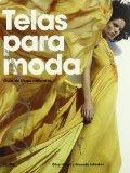 TELAS PARA MODA (Spanish Edition)