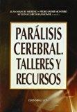PARALISIS CEREBRAL. TALLERES Y RECURSOS