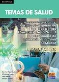 Temas de salud Answer Key (Spanish Edition)