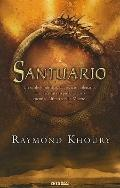 SANTUARIO (Spanish Edition)