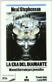 LA ERA DEL DIAMANTE (Nova) (Spanish Edition)