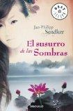 El susurro de las sombras / The Whispering Shadows (Spanish Edition)