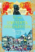 El caso de la sirvienta desaparecida (Roca Editorial Misterio) (Spanish Edition)