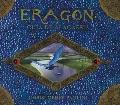 Eragon. La guia de Alagaesia