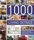 1000 Living Details