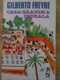 Casa Grande & Senzala (Portuguese)