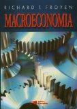 Macroeconomia (Em Portuguese do Brasil)