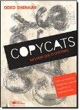 Copycats (Em Portuguese do Brasil)