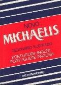 Michaelis Dicionario Ilustrado: English-Portuguese - Michaelis - Hardcover