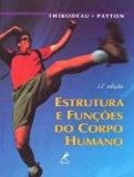Estrutura e Funções do Corpo Humano (Em Portuguese do Brasil)