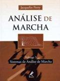 Análise de Marcha - Volume 3 (Em Portuguese do Brasil)