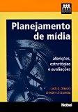 Planejamento de Mídia. Grupo de Mídia (Em Portuguese do Brasil)