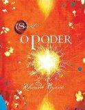 O PODER - portuguese