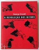 A Revolucao Dos Bichos Nova Edicao, Revista Pelo Tradutor