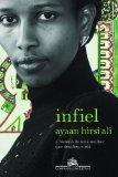 Infiel: A Historia da Mulher Que Desafiou O Isla - (Em Portugues do Brasil)