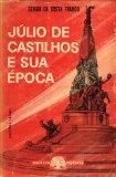 Jlio de Castilhos e Sua poca (Portuguese Edition)